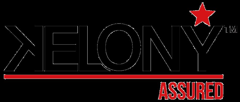 KELONY Assured