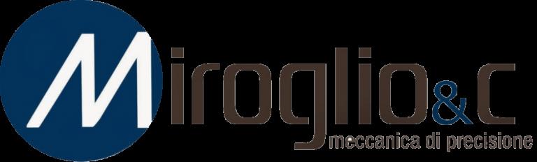 Logo miroglio